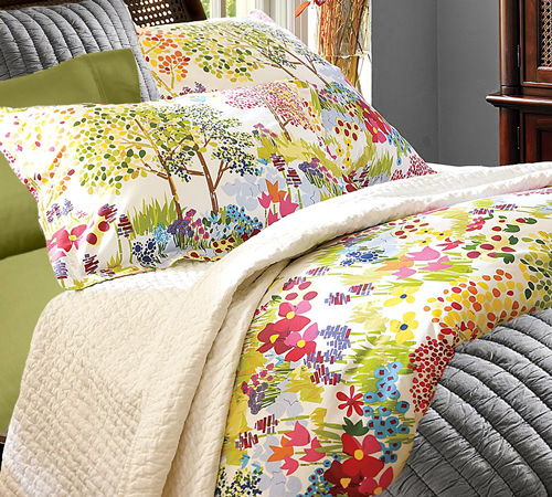 Sheets And Bedding On Sale