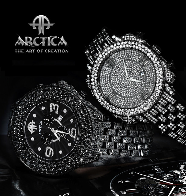black white diamond arctica mens 55mm 38ct black diamond flickr black white diamond arctica by harisnsiddiqui