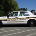Contra Costa Sheriff Slick Top