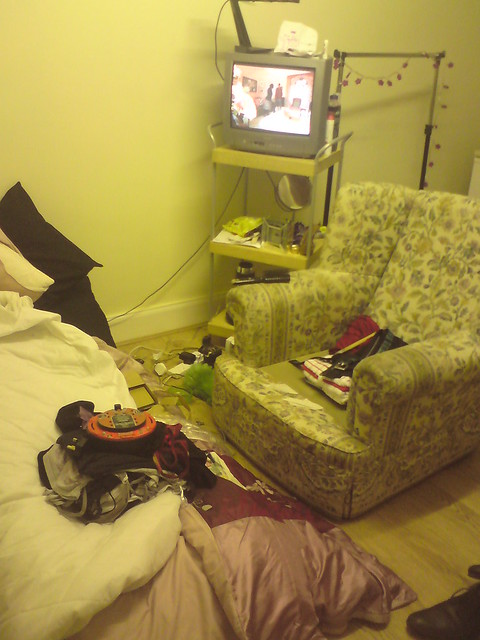 Bedsits Rooms To Rent In Bedfordshire