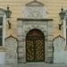 Tallinn: House of The Blackheads Entrance