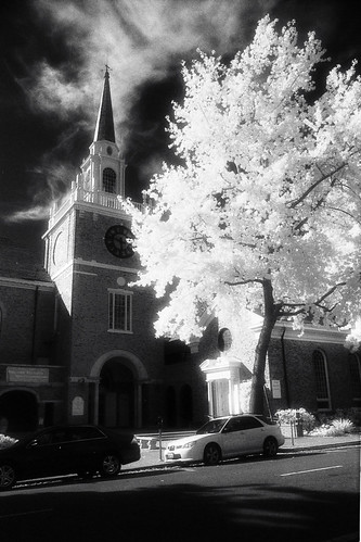 Church (IR) (Fr. 10) | by kukkurovaca