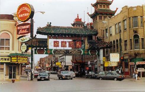 Chinatown Market - Chinatown - Chicago, IL - yelp.com