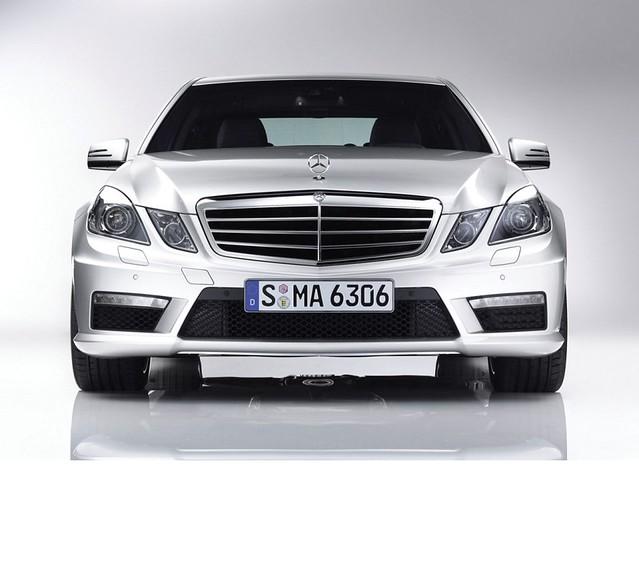 Cac Mercedes Benz Com