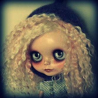 makeover by FruityBlythe | by ♥Heather ♥