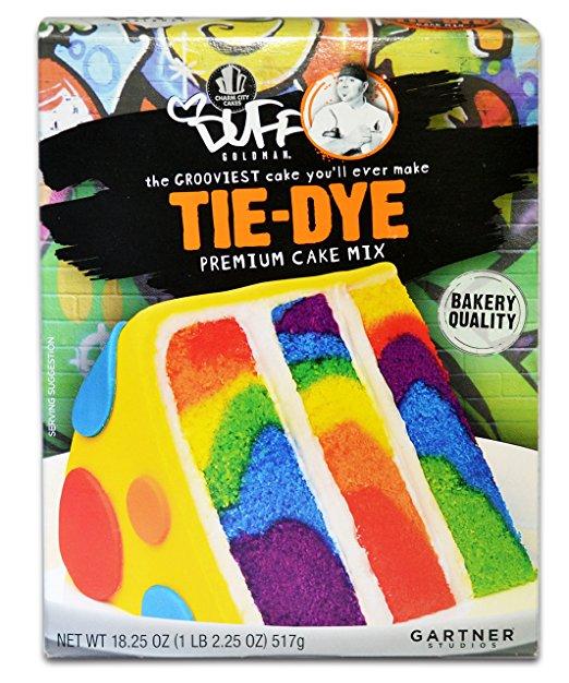 duffs tie dye cake mix (1)