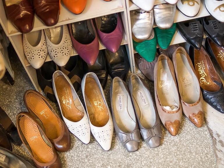 ansasecondhand-vintage-store-helsinki-4