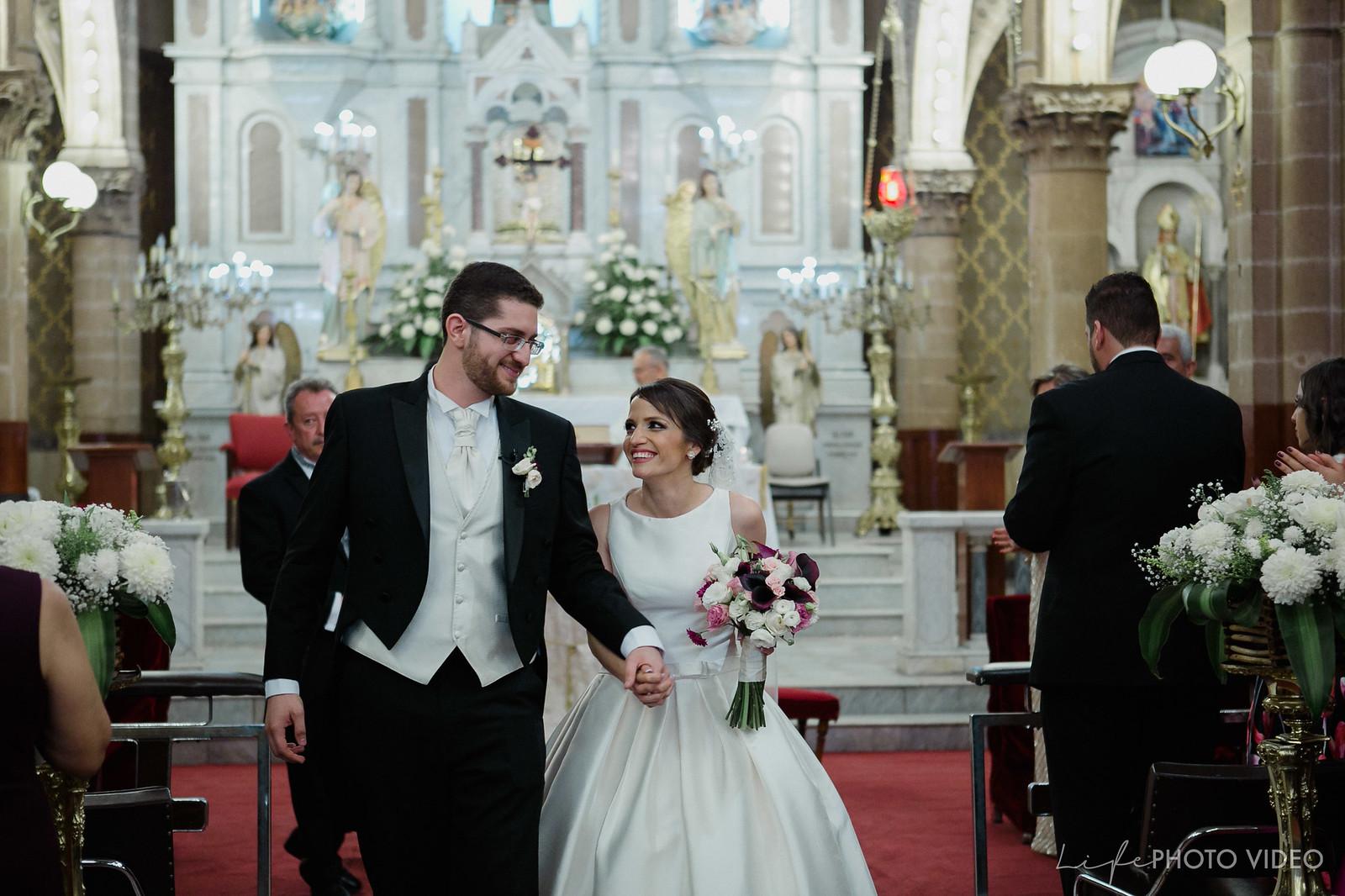 Wedding_Photographer_Guanajuato_062