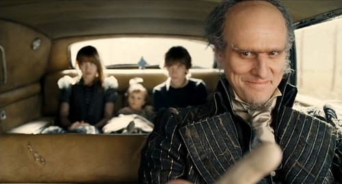 A Series of Unfortunate Events - Film - screenshot 9