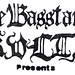 basstanic kvlt rat logo copy