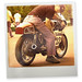 Classic Bike parade P7239952-e-p