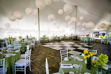 Canandaigua Inn On The Lake Wedding Canandaigua Inn On The Flickr