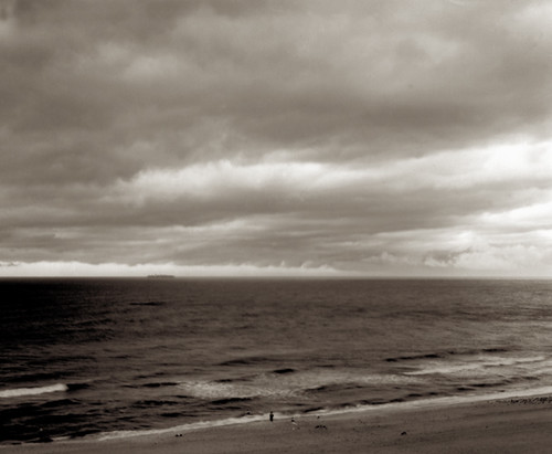 Hommage à Gustave Le Gray | by Andre Easter