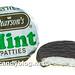 Pearson's Mint Patties