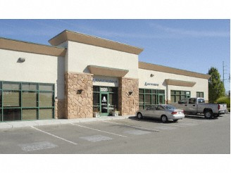 Industrial For Lease In Huntington Beach Ca