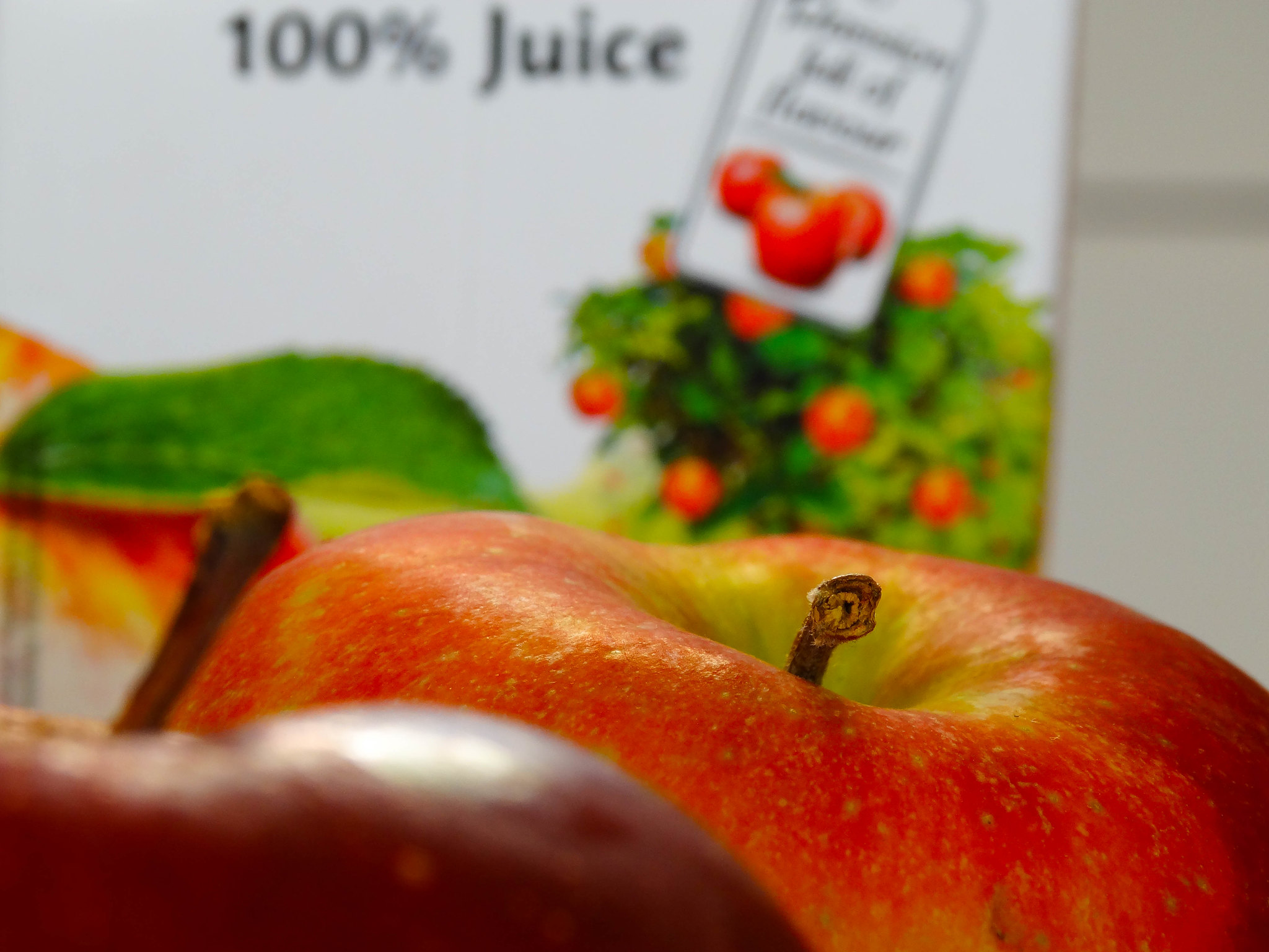 Almák 1