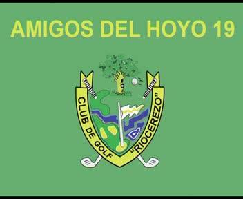 AMIGOS HOYO 19-MUSICA