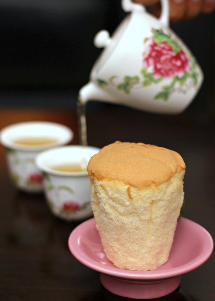 hong-kong-style-chiffon-cake