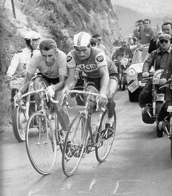 Jacques_Anquetil_&_Raymond_Poulidor[1]