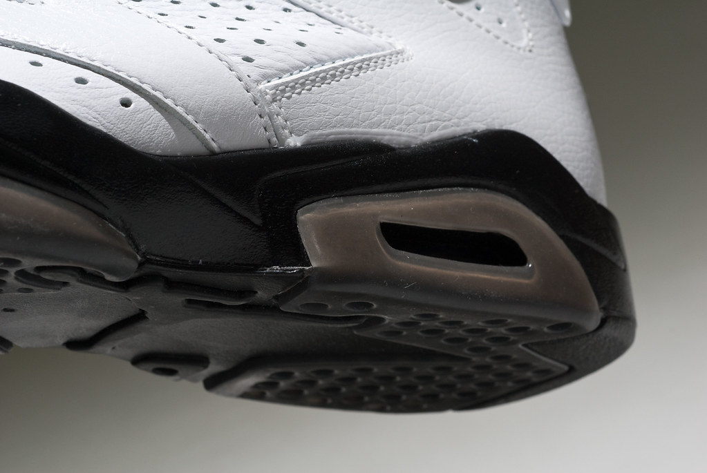 New Jordan Shoes At Finish Line