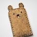 groundhog case