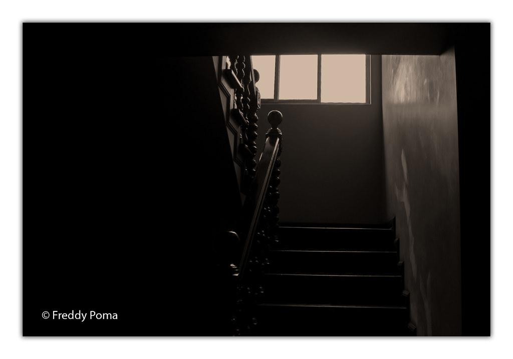 oscuras escaleras cu ntas escaleras hay en el mundo de