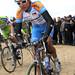 Danny Pate - Paris-Roubaix