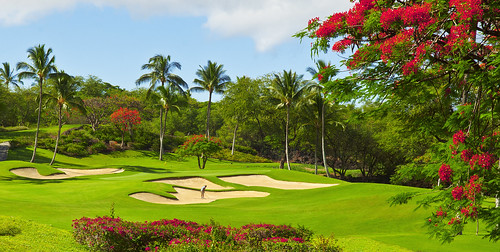 emerald_3 | by The Maui Golf Review