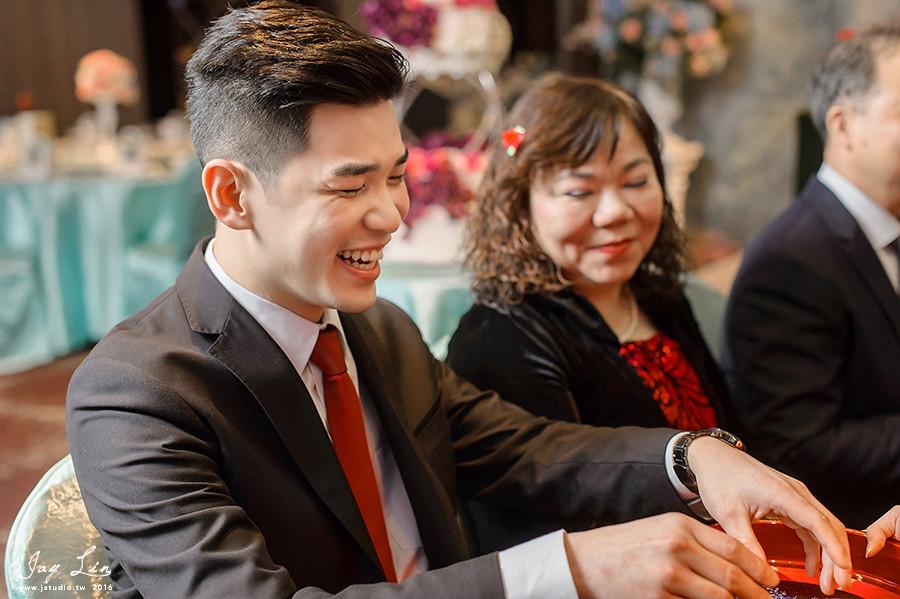 翰品酒店 婚攝 台北婚攝 婚禮攝影 婚禮紀錄 婚禮紀實  JSTUDIO_0022