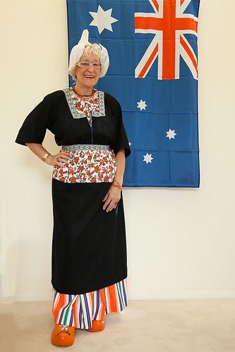australian dutchy in australia henk tobbe