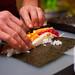 Rolling Sushi 2