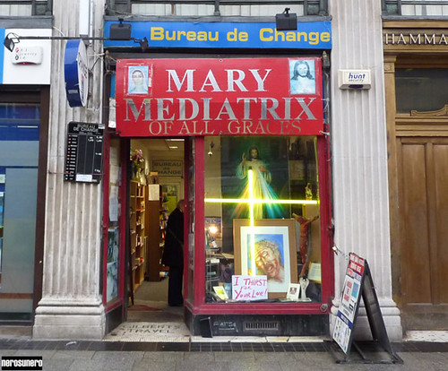 dublin mediatrix the bureau de change bureau de cha flickr