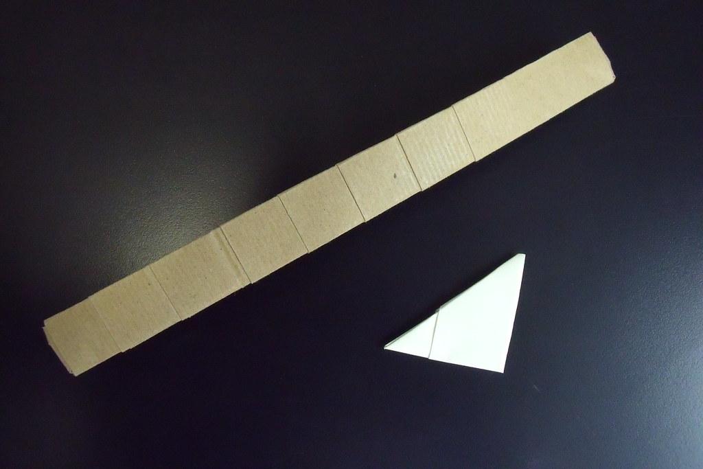 Image Result For How To Make Breadsticks