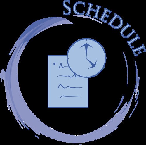 Schedule   Icona della Schedule Api (Awareness Promoting Inf…   Flickr