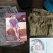 Penshoppe UP Town Center Duane Bacon Blogger Mens Wear Shorts Summer