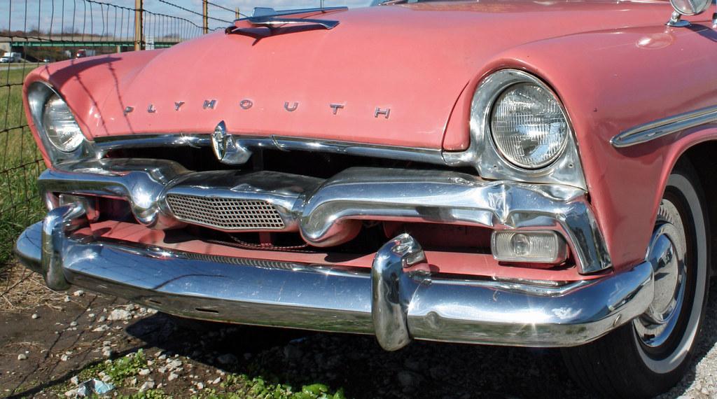 1956 plymouth belvedere 4 door sedan 2 of 7 interested for 1956 plymouth belvedere 4 door