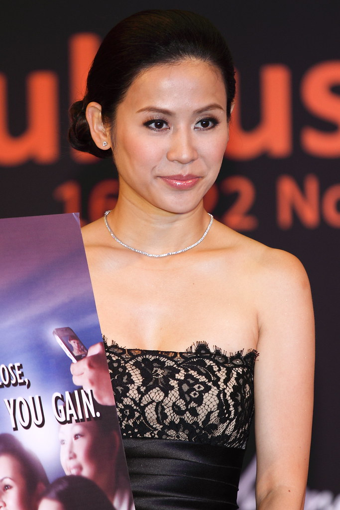 Jessica Hsuan Jessica Hsuan 宣萱 |...