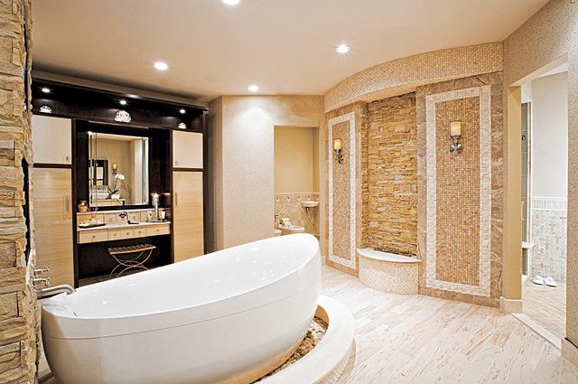 bathroom design boston roomscapes bath roomscapes luxury design center showroom 10325
