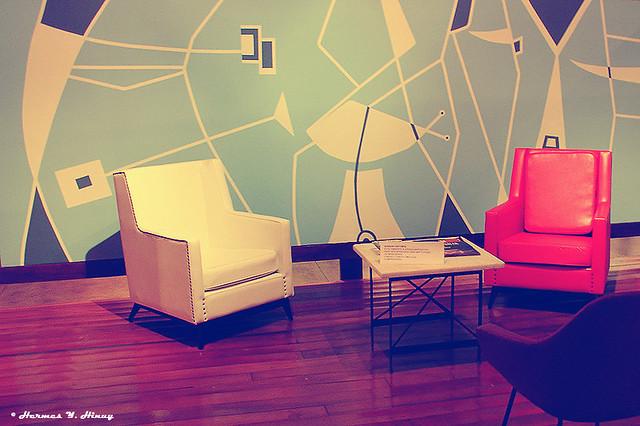 Brasilia Furniture For Sale