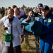 Expedition 27 Landing (201105240003HQ)