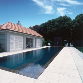 Natural Habitats Landscapes Residential Swimming Pool Desi Flickr