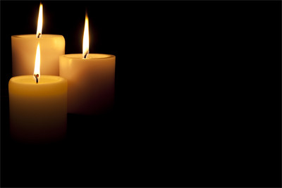 Candle Background Candle Background | by
