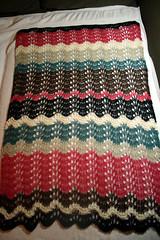 DIY Swaddle Blanket Pattern | Pretty Prudent