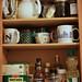 52/365: My favorite cabinet