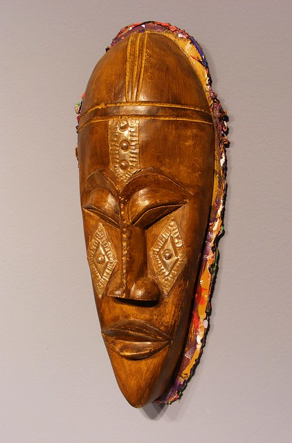 30 best Kingdom Of Ghana images on Pinterest | African ...  |African Artifacts From Ghana