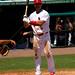 Cardinals Last Spring Training Game - Pic 51