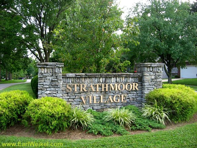 Swingers in strathmoor manor kentucky