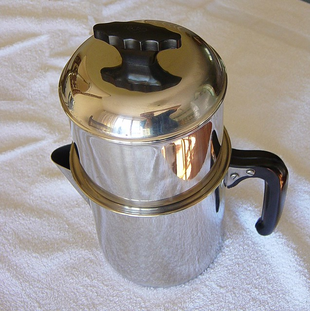best manual drip coffee maker