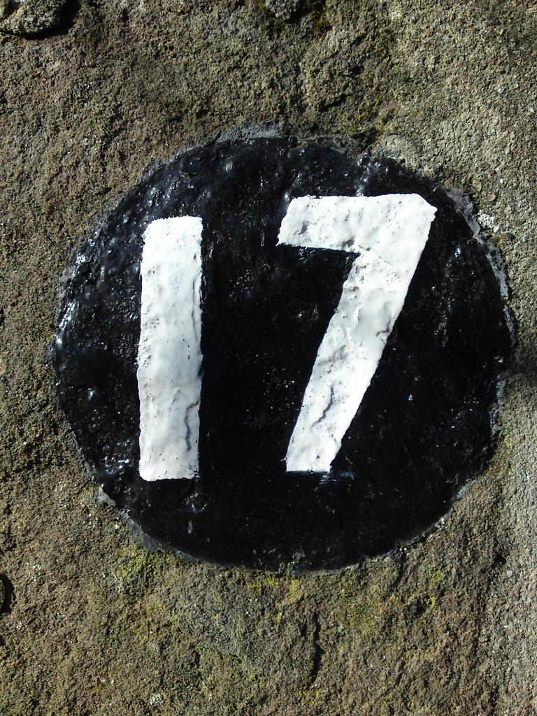 Numerology no 9 characteristics image 4