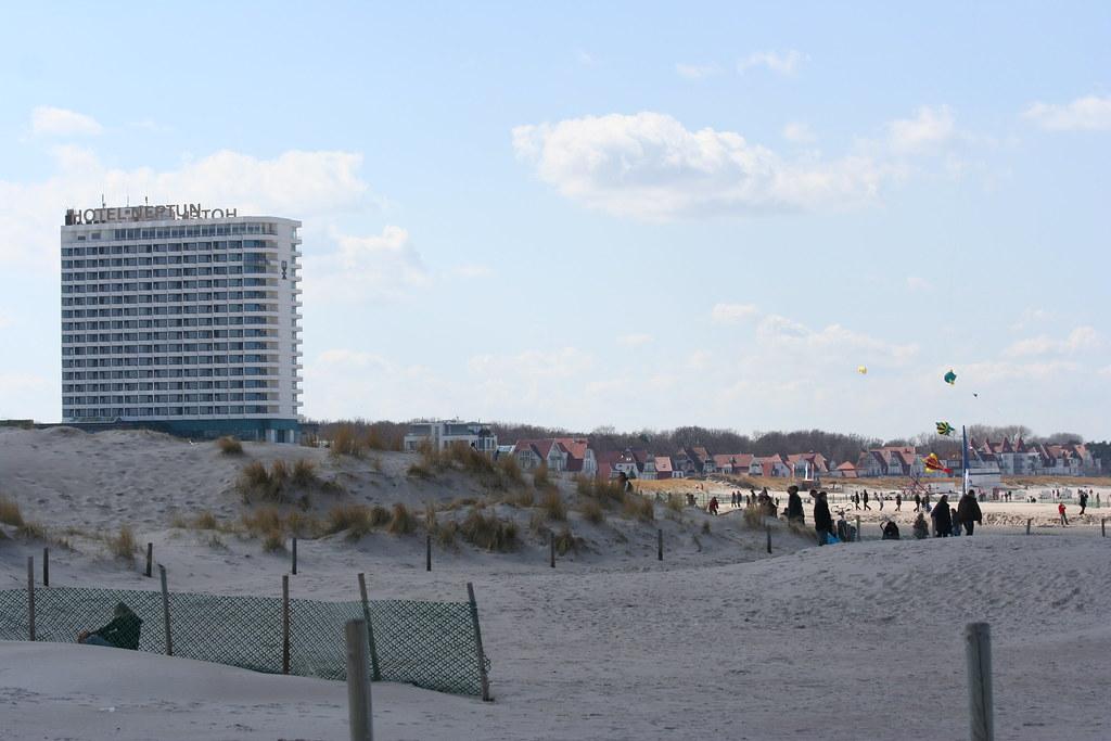 Hotel In Rostock Nahe Stadthalle